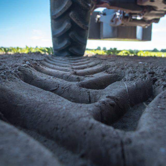 Publicada la orden para las ayudas del Plan Renove de maquinaria agrícola
