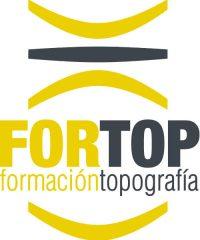 Fortop Topografía