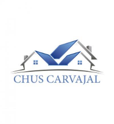 Chus Carvajal Photography