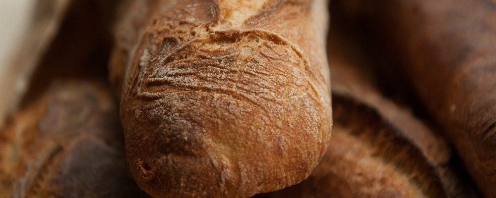 Comer pan engorda y otros falsos mitos