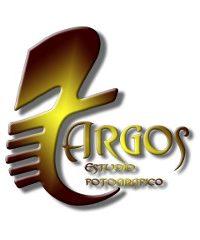 Argos Estudio Fotográfico