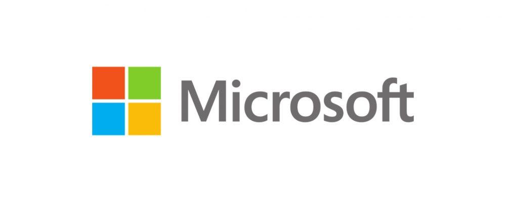 Posible multa para Microsoft por el RGPD