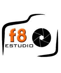 F8 Estudio