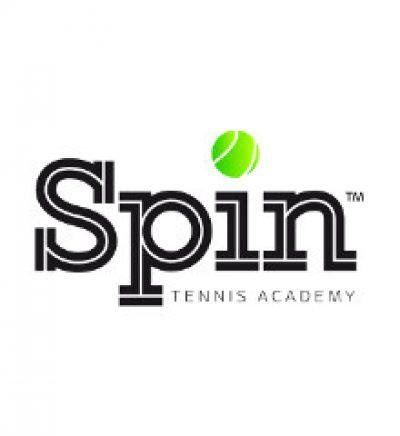 Spin Tennis Academy