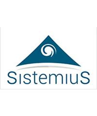 Sistemius – Especialistas en TIC
