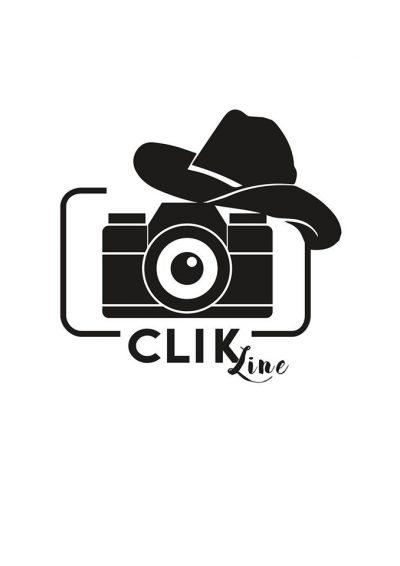 CLIK LINE