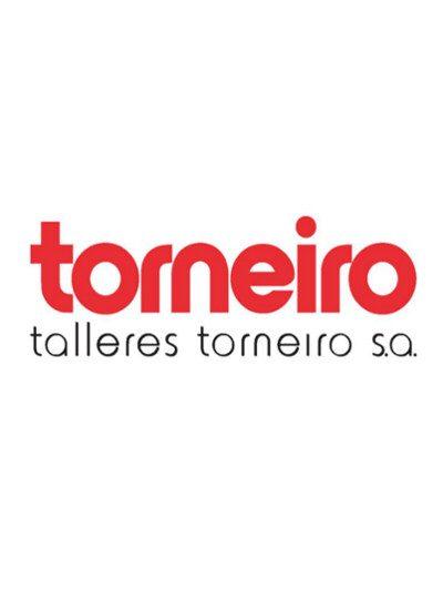 Talleres Torneiro
