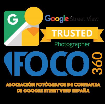 Foco 360