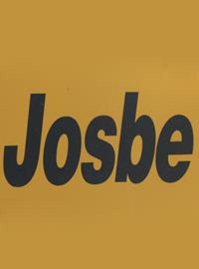 Josbe