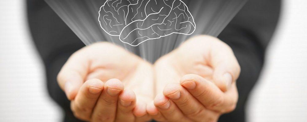 ¿Qué es la neuro-negociación y cómo puede ayudarnos a cerrar tratos?