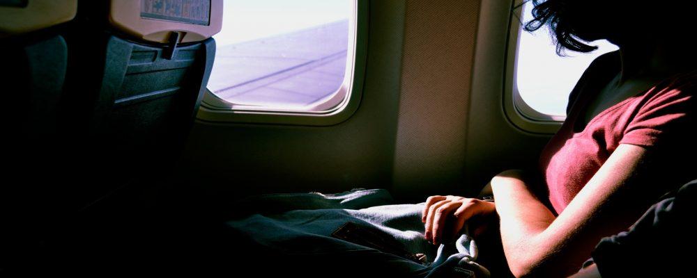10 trucos para viajar con estilo
