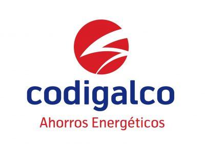 Codigalco SL