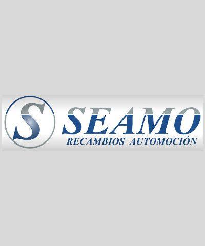 Seamo S.L.