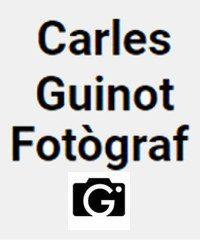 Carles Guinot Fotògraf