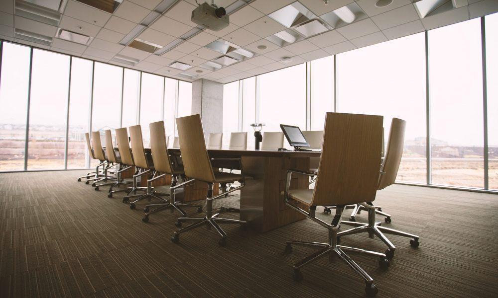 es posible crear una cultura empresarial propia actuando sobre el clima laboral de las empresas