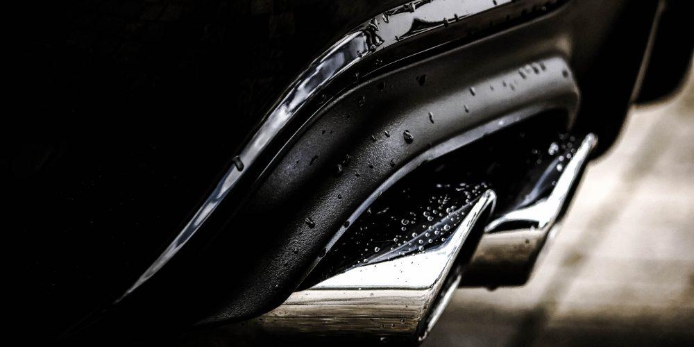 Limpieza de vehículos: Detailing sí, pero sin obsesión
