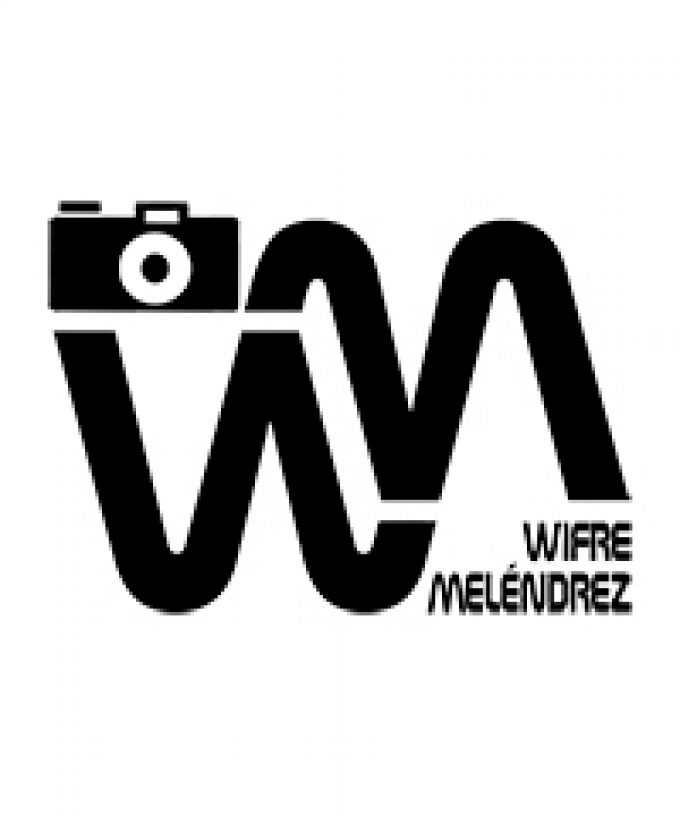 Wifre Meléndrez