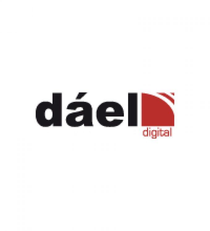Dáel Digital