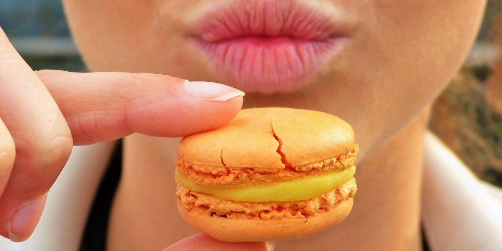 ¿Qué malos hábitos nos hacen subir de peso?