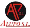 Aluminios Alupo