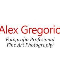 Alex Gregorio Fotógrafo