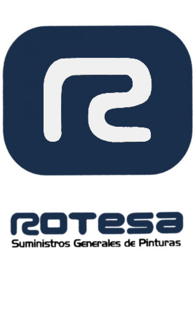 Rotesa S.L.