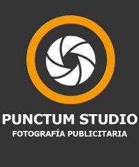 Punctum Studio