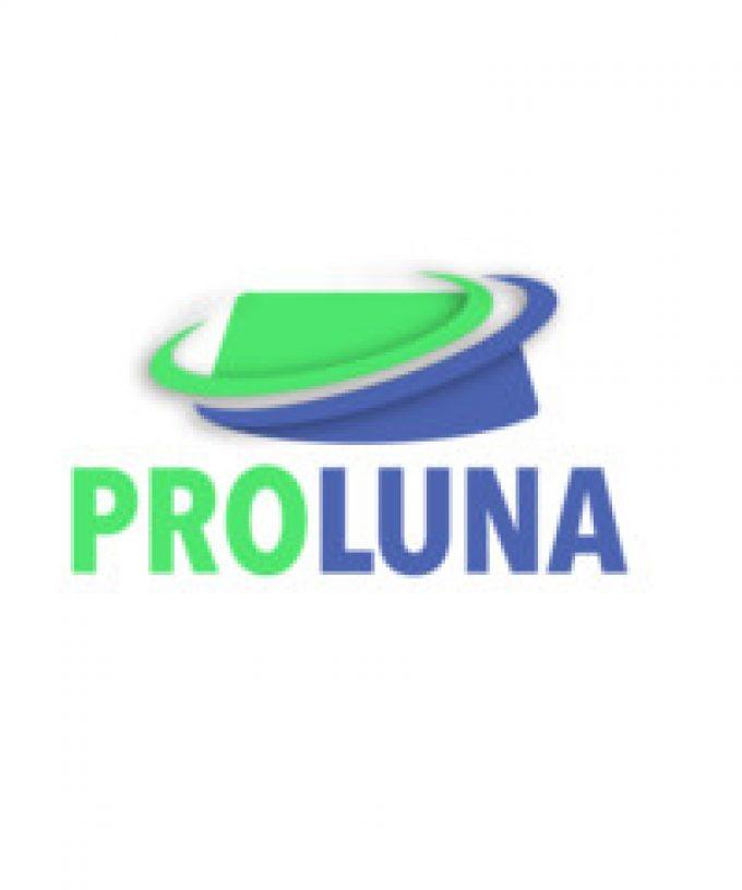 Proluna