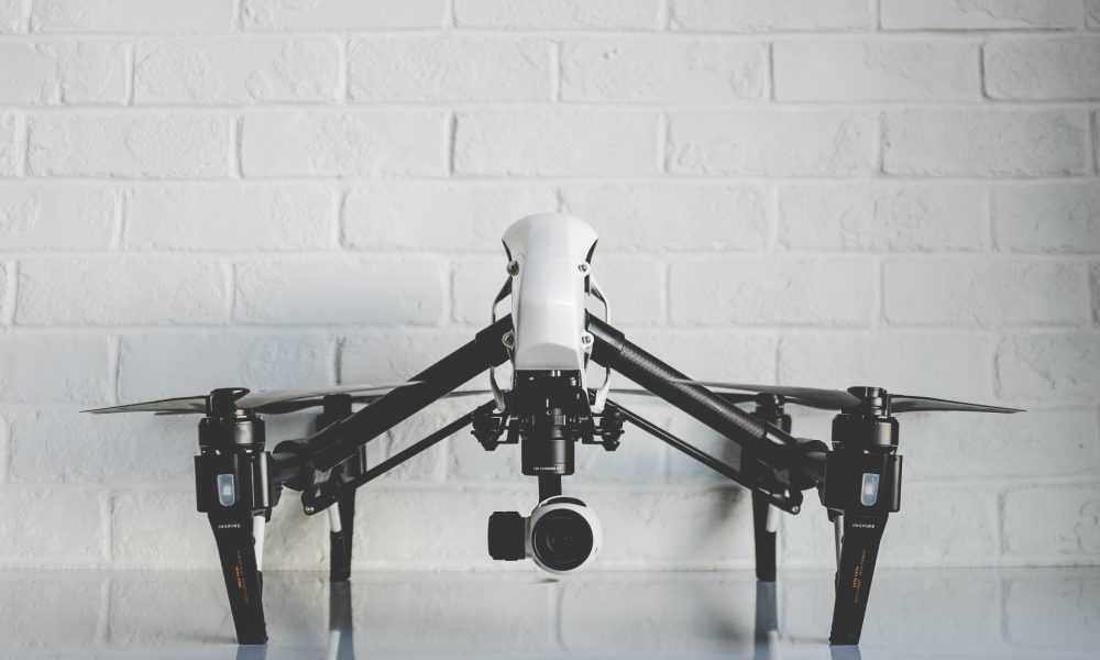 drones-por-que-no-estas-utilizando-bien-el-termino-dron-1920