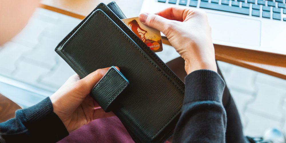 Enviar o recibir dinero en la zona euro de forma inmediata