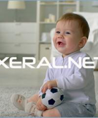 XERAL.NET