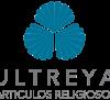 Artículos Religiosos Ultreya