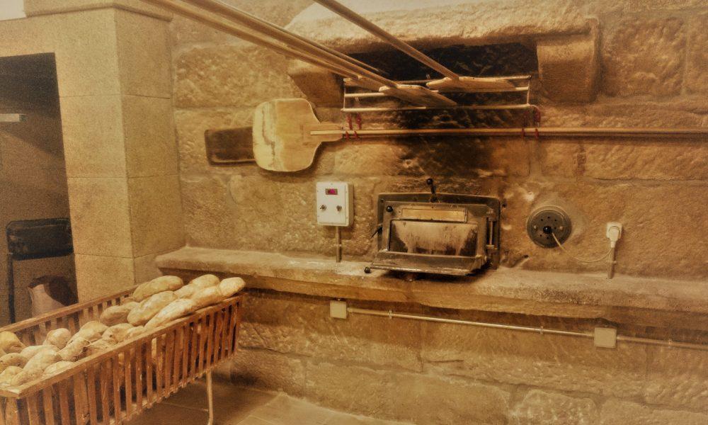 una-panaderia-de-ourense-con-historia-1920