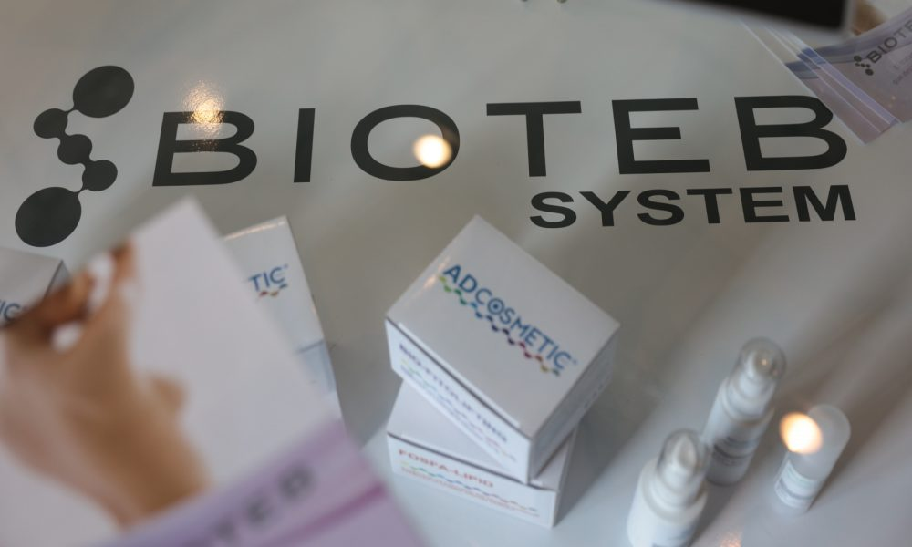 bioteb-el-tratamiento-que-desafia-a-la-cirugia-1920