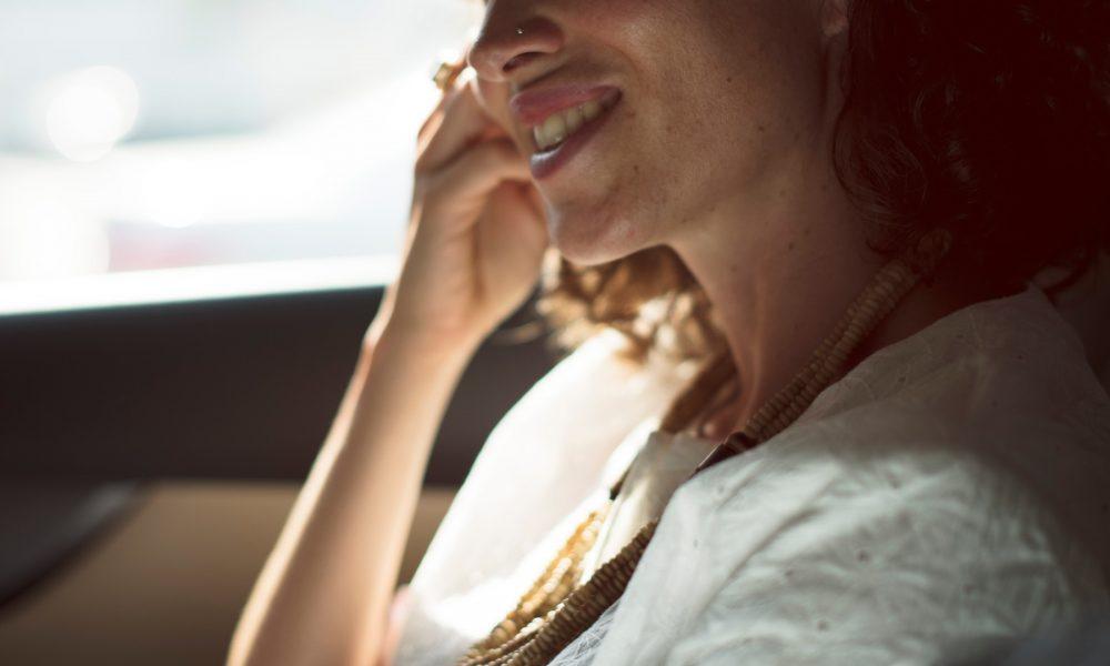 envejecimiento de la piel signos y tratamientos