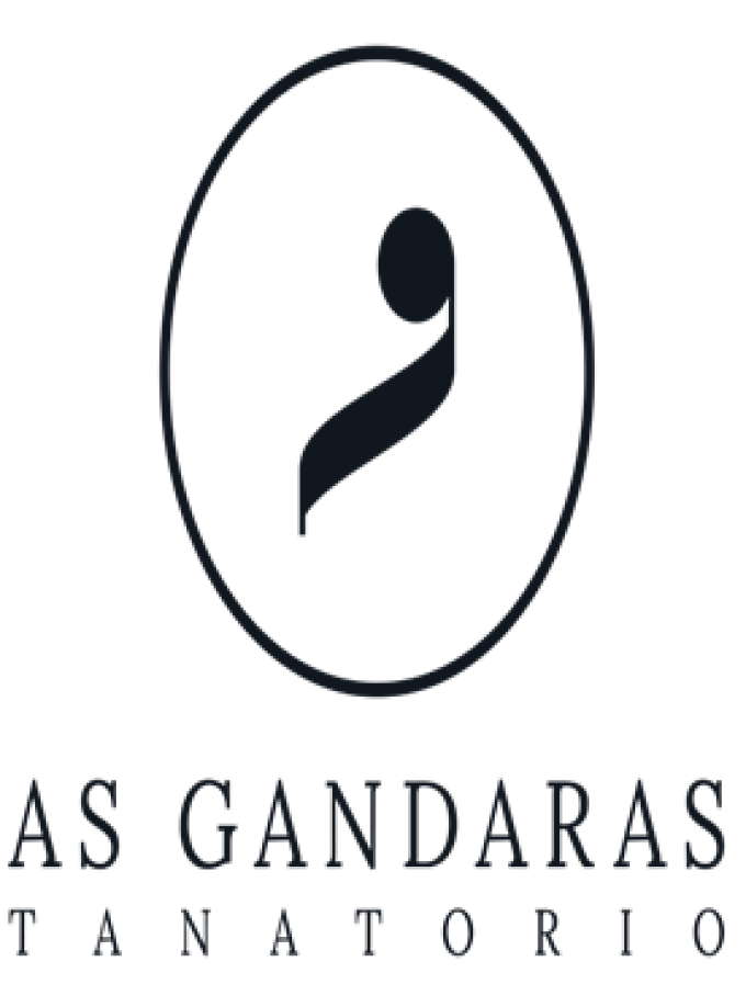Tanatorio As Gándaras