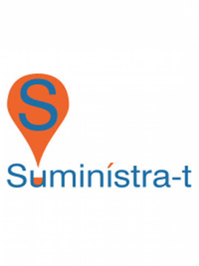 Suministra-t