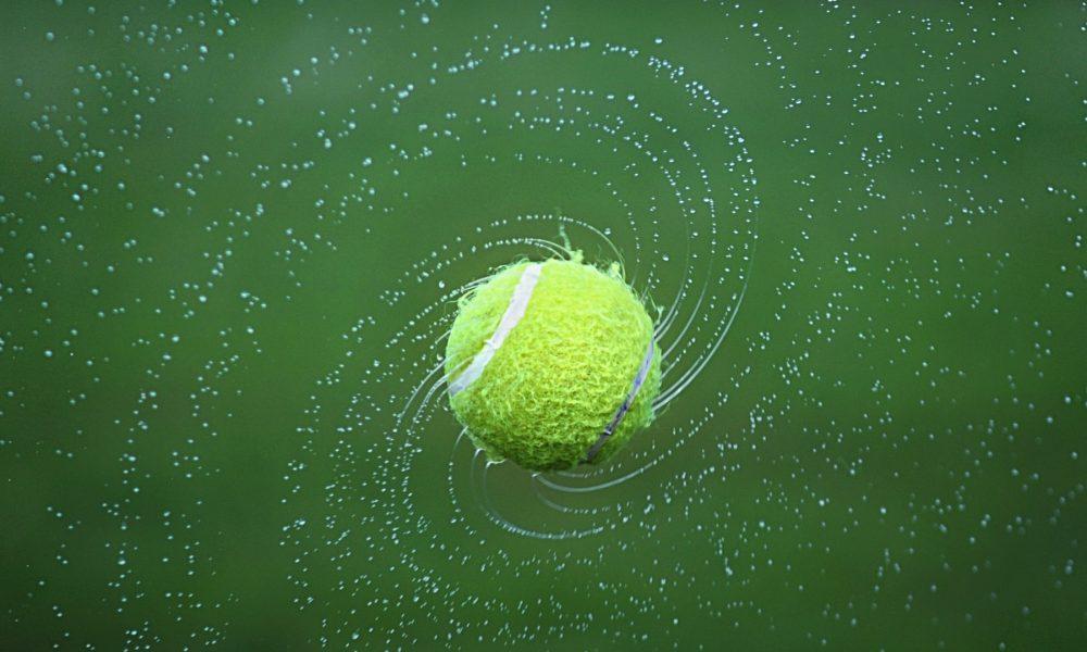 academia-de-tenis-consejos-para-trabajar-tu-cerebro-y-ser-el-mejor-1920