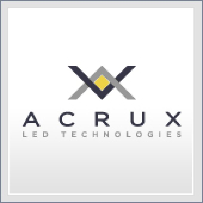 Acrux Led Technologies XXI, S.L