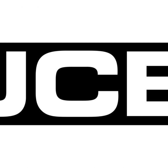 JCB: fabricando maquinaria agrícola desde 1945