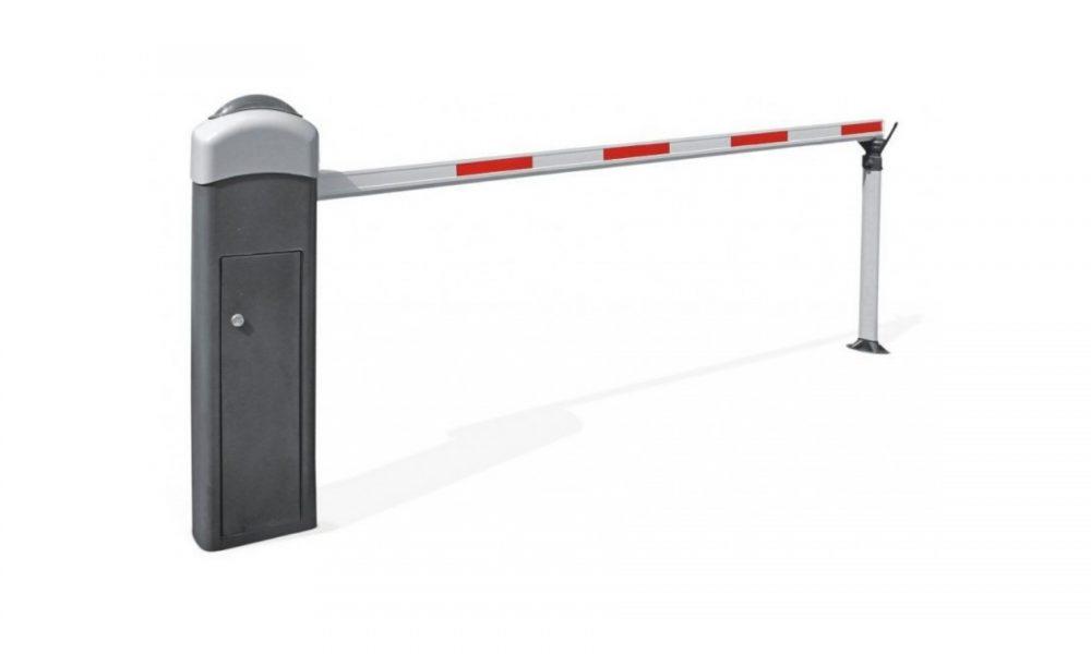 la-barrera-de-acceso-automatica-1920
