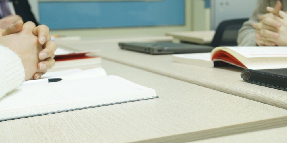 La importancia de la formación en las empresas