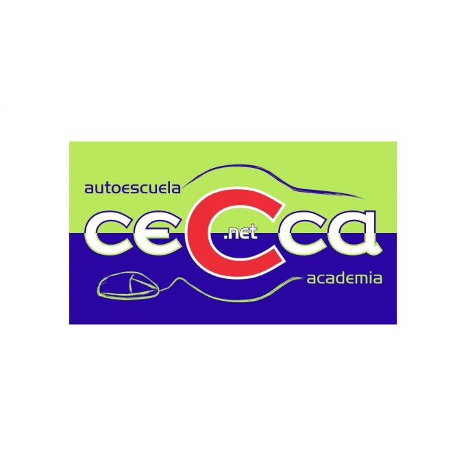 Autoescuela y Centro de Formación CECCA