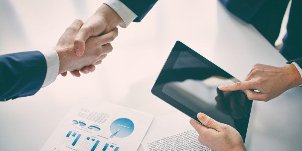¿Quiénes son los Business Angels? El crecimiento del capital de riesgo informal