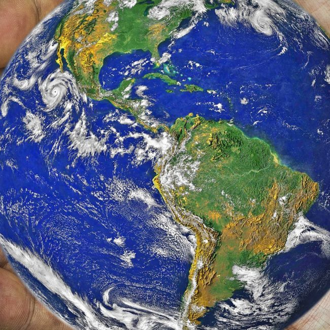 Ventajas y riesgos de la internacionalización de empresas