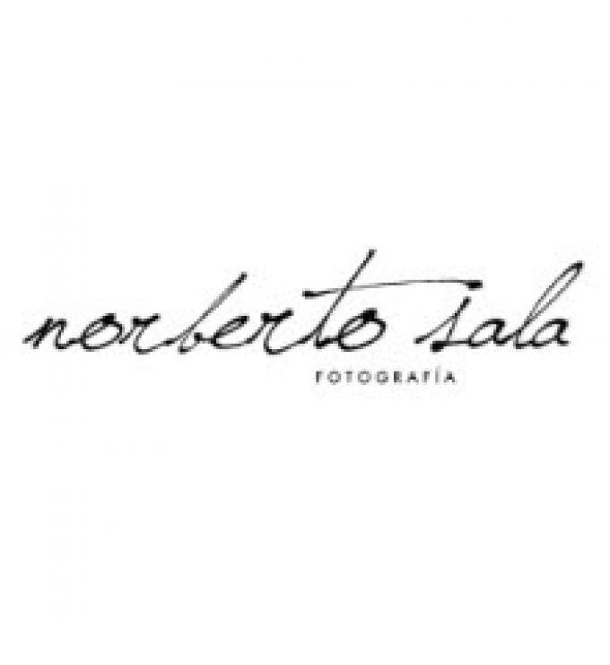 Norberto Sala