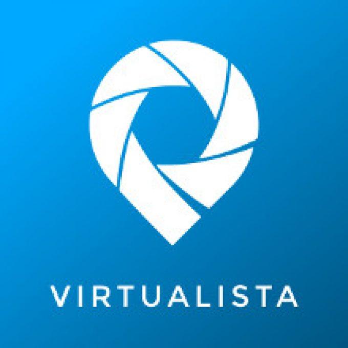 Virtualista