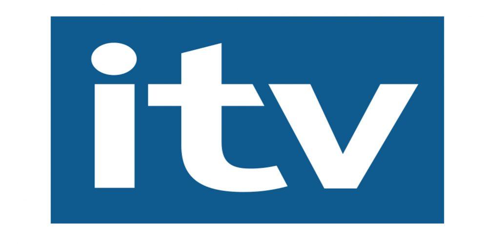 Si le falla esto a tu coche, no pasará la ITV