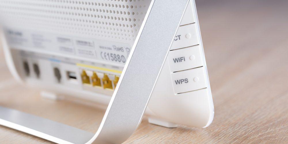 La posible vulnerabilidad del protocolo WPA2 de la conexión wifi
