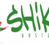 SHIKU HOSTEL & BAR